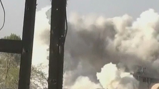 tsr labott coalition airstrikes against isis_00000211.jpg