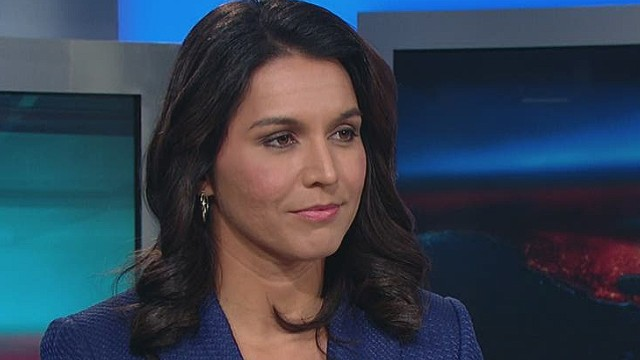 tsr intv gabbard nuclear missile bases and isis_00000919.jpg