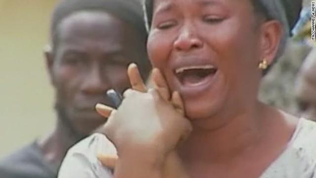 pkg itn thomas sierra leone ebola deaths _00033319.jpg