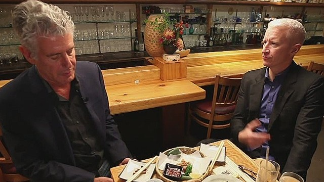 ac anderson and bourdain talk about jamaica_00003028.jpg