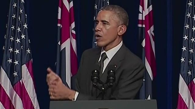 sot obama united states contribute three billion climate change_00003019.jpg