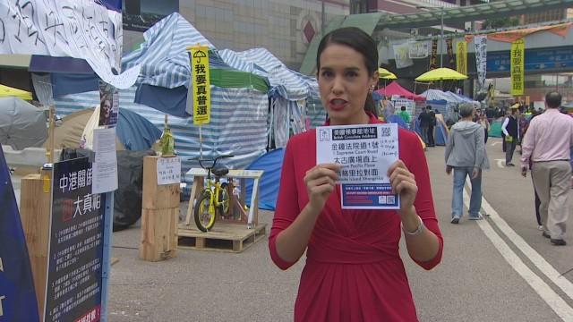 lklv stout hong kong protests_00005411.jpg