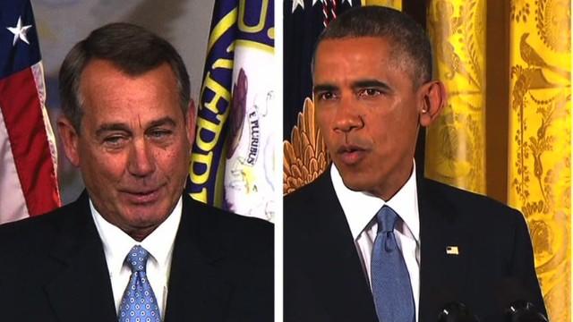 nd mcpike gop obama fight_00000805.jpg