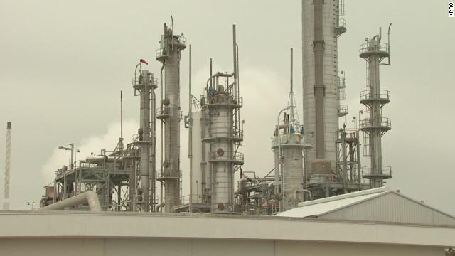 nr texas chemical plant leak_00001311.jpg