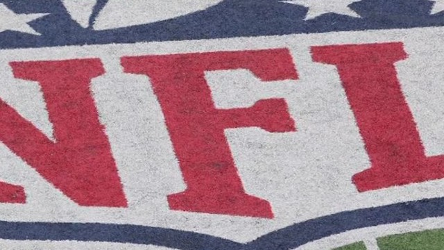 DEA investigating NFL teams