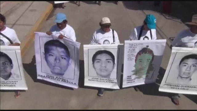 cnnee hurtado us la mexicans askingo for justice_00000823.jpg