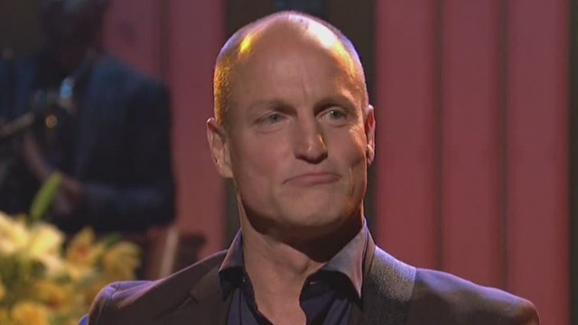 orig woody harrelson back on snl npr_00010304.jpg