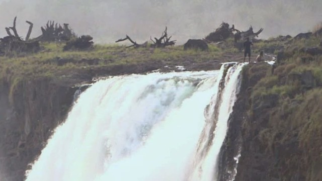 spc marketplace africa zimbabwe tourimsm_00002923.jpg