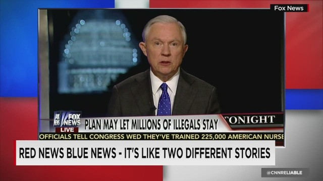 Red.News.Blue.News.Debating.immigration_00014901.jpg
