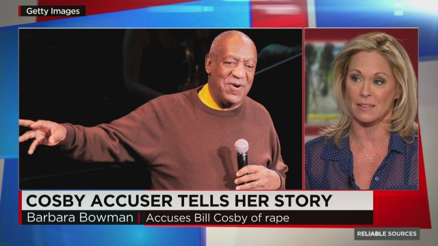 Cosby.accuser.media.protected.TV.star_00033127.jpg