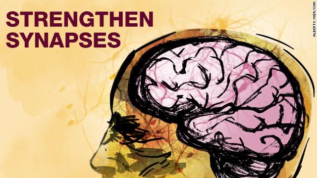 7 ways to fight Alzheimer's disease