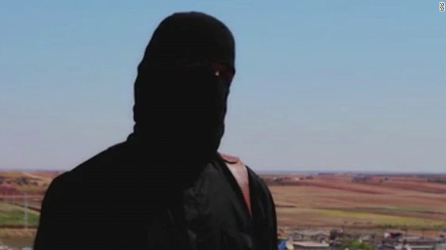 lead dnt sciutto american beheaded isis_00004220.jpg