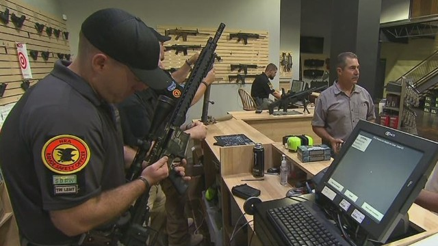 erin dnt mattingly oklahoma gun range sells alcohol _00014109.jpg