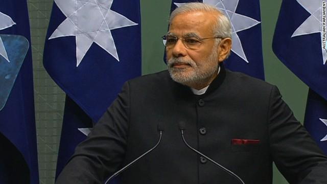 ct australia narendra modi visit ravi agrawal intv_00011810.jpg
