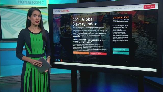 exp News Stream Lu Stout Bales Slavery_00002001.jpg