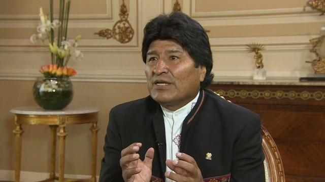 cnnee montero bolivia evo morales politician_00042327.jpg
