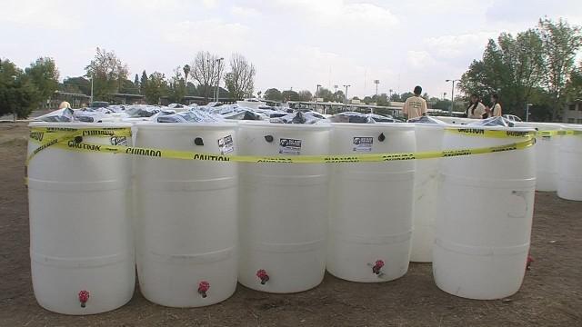 cnnee alvarado us la water shortage_00002225.jpg
