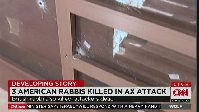 exp Israel ax attack first responder_00002001.jpg