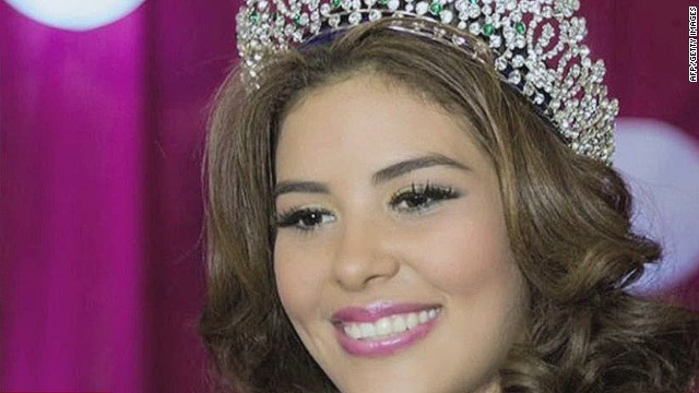 nr romo miss honduras world missing_00005910.jpg