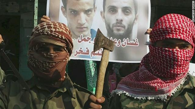 tsr dnt wedeman terror attack jerusalem _00034212.jpg