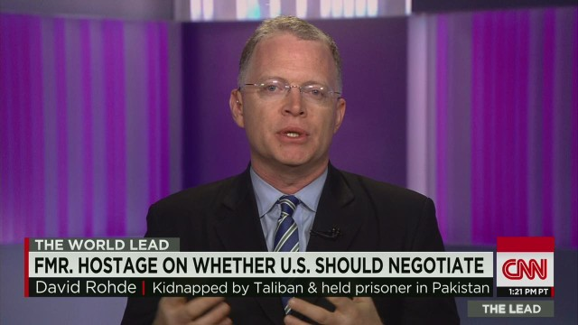 Former hostage to Europe: stop paying ransom_00021122.jpg