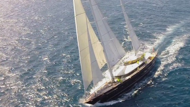 spc mainsail superyachts drone video orig_00002815.jpg