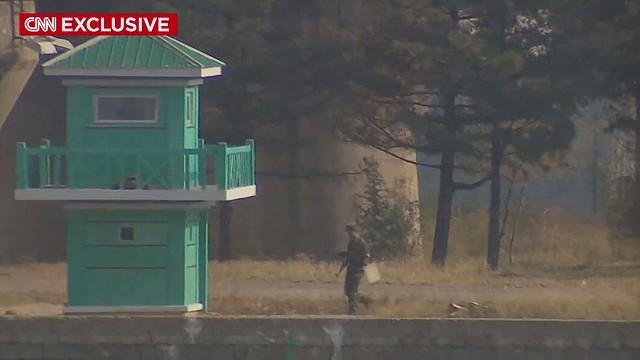 dnt mckenzie north korean refugee_00012419.jpg