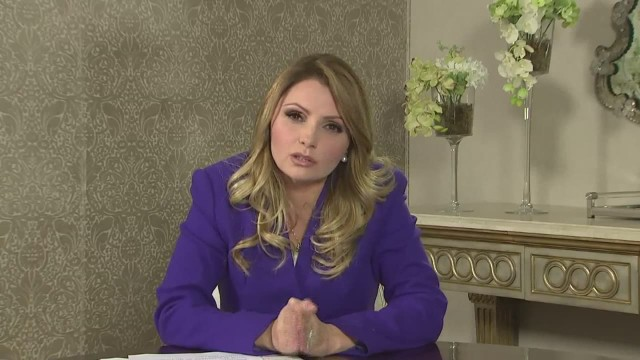cnnee gonzalez mexico angelica rivera and white house_00010321.jpg