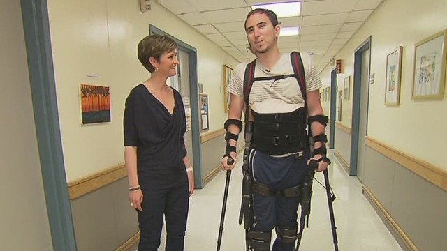 wbt pkg lake robot paralyzed walk_00021815.jpg