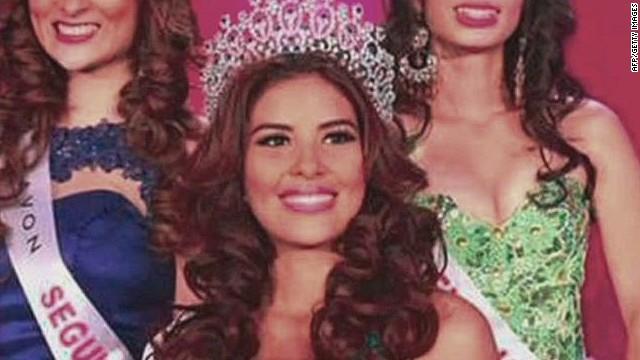 idesk romo honduras beauty queen dead_00005230.jpg
