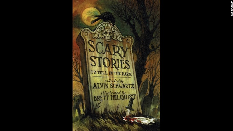 "Alvin Schwartz's book series ""Scary Stories to Tell in the Dark"" is legendary for its ability to frighten the daylights out of its readers. Now, with a little help from screenwriter John August, Schwartz's work will come to life on the big screen."