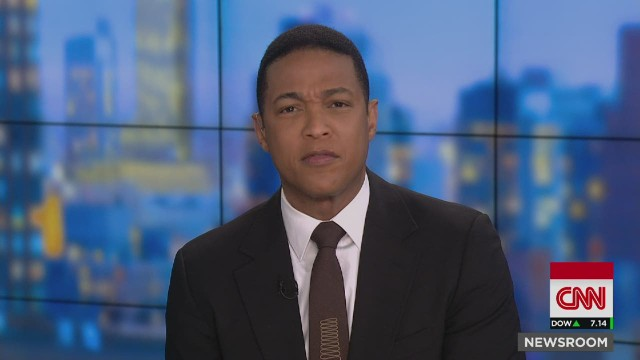 sot don lemon joan tarshis_00001204.jpg