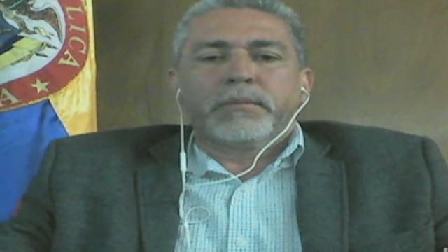 cnnee enc intvw Freddy Antonio Machado_00002830.jpg