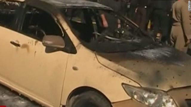 tsr dnt sciutto isis suicide bombing attack_00001221.jpg