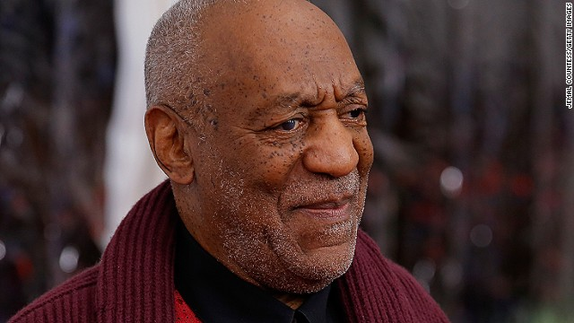 Alma mater cuts ties with Bill Cosby