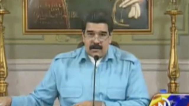 cnnee fiscal reform venezuela_00000213.jpg