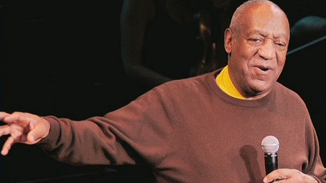 ac why cosby was not prosecuted_00053027.jpg