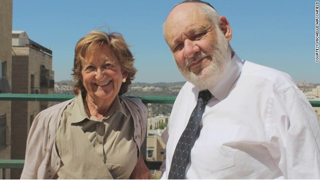 intv synagogue attack dead rabbi cousin hirschfeld_00005811.jpg