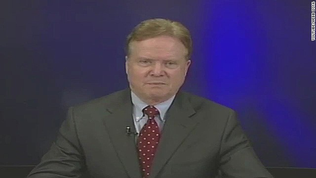 sot Jim Webb 2016 presidential exploratory committee_00004029.jpg