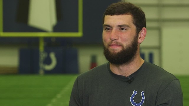 Andrew Luck: Tech Challenged_00003921.jpg