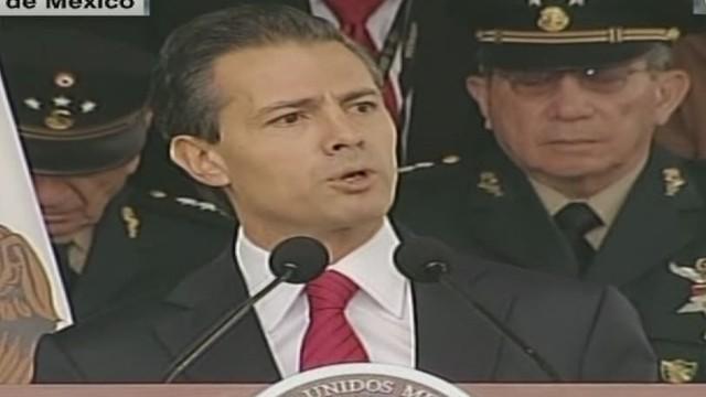 cnnee rey rodriguez mexico violence_00032128.jpg