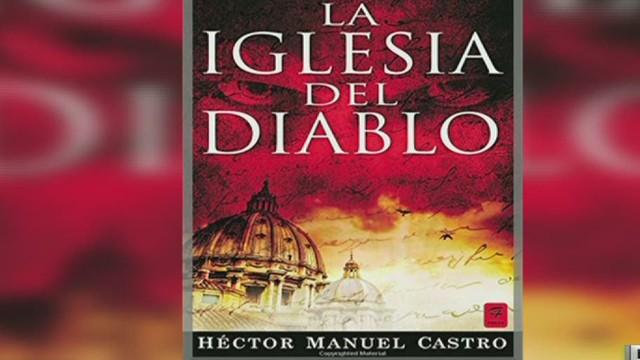 cnnee intvw hector castro libro_00003315.jpg
