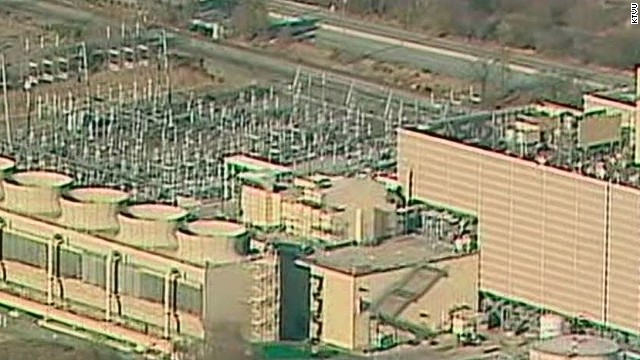 tsr sciutto china could shut down us power grid_00001918.jpg