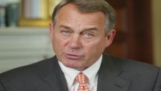 cnnee John Boehner reax to obama_00002423.jpg