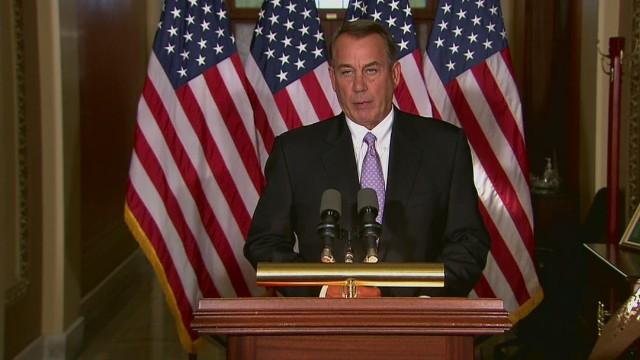 raw john boehner full response obama immigration_00000118.jpg