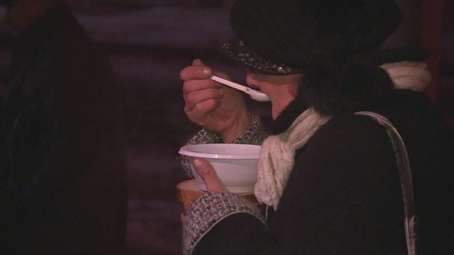 pkg chance russia homeless_00004411.jpg