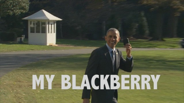 Whoops: Obama forgets his Blackberry_00000806.jpg