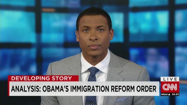 exp Obama's Immigration Plan_00002001.jpg