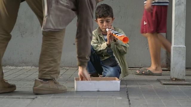 natpkg syrian littlest flutist_00001602.jpg