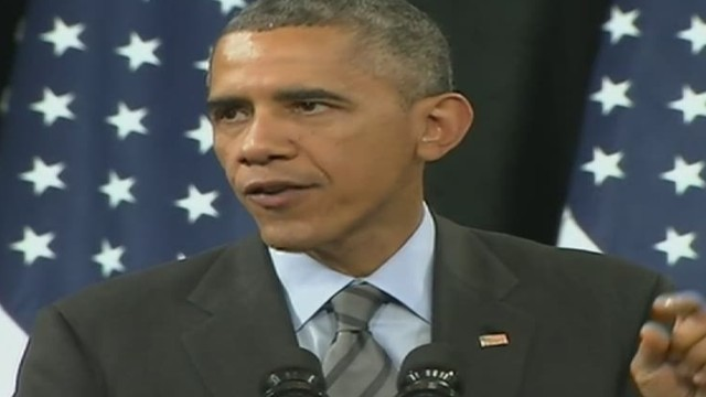 cnnee obama school speech decree_00014021.jpg